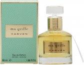 Carven Ma Griffe Eau de Parfum 50ml Spray