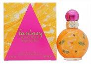 Britney Spears Fantasy Stage Edition Eau de Parfum 50ml Spray