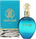 Roberto Cavalli Acqua Eau de Toilette 50ml Spray
