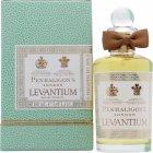 Levantium