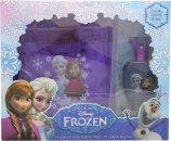 Disney Frozen Geschenkset 50ml EDT + Tragetasche