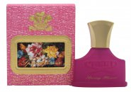Creed Spring Flower Eau de Parfum 30ml Spray