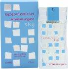 Apparition Sky
