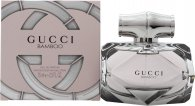 Gucci Bamboo Eau de Parfum 75ml Spray
