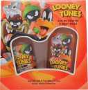 Looney Tunes Looney Tunes Geschenkset 100ml EDT + 240ml Body Wash