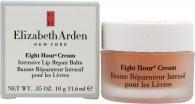 Elizabeth Arden Eight Hour Cream Intensive Lip Repair Lippenbalsam 11.6ml