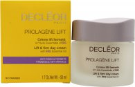 Decleor Prolagene Lift Lift & Firm Tagescreme 50ml