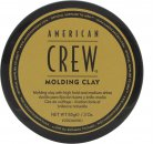 American Crew Classic Molding Clay  85g