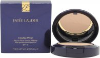 Estee Lauder Double Wear Stay-in-Place Puder Makeup LSF10 12g - Outdoor Beige