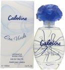 Gres Parfums Cabotine Eau Vivide