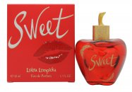 Lolita Lempicka Sweet Eau de Parfum 50ml Spray