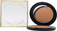Lentheric Feather Finish Compact Puder 20g - Loving Touch 24