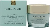 Estee Lauder DayWear Advanced Multi-Protection Anti-Oxidant Creme - 50ml Oil-Free SPF 25