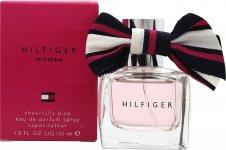 Tommy Hilfiger Cheerfully Pink Eau de Parfum 30ml Spray