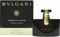 Bvlgari Jasmin Noir Eau de Parfum 50ml Spray