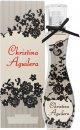 Christina Aguilera Christina Aguilera Eau de Parfum 50ml Spray