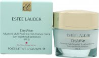 Estee Lauder Day Wear Advanced Multi-Protection Creme 50ml SPF15 - Trockene Haut