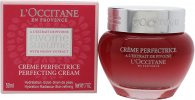 L'Occitane en Provence Pivoine Sublime Skin Perfecting Creme 50ml
