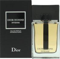 Dior Homme Intense Eau de Parfum 100ml Spray