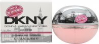 DKNY Be Delicious London Eau de Parfum 50ml Spray