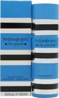 Yves Saint Laurent Rive Gauche Eau de Toilette 50ml Spray