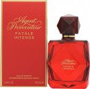 Agent Provocateur Fatale Intense Eau de Parfum 100ml Spray