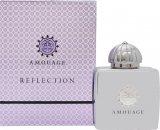 Amouage Reflection Eau de Parfum 100ml Spray