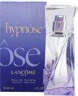 Lancôme Hypnose