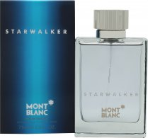 Starwalker Homme Eau de Toilette 75ml Spray
