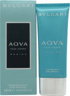 Aqua Marine Aftershave Balm 100ml