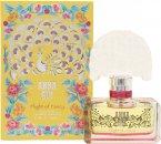 Anna Sui Flight of Fancy Eau de Toilette 50ml Spray