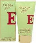 Escada Joyful Body Lotion 150ml