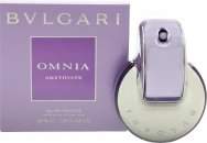 Bvlgari Omnia Amethyste Eau De Toilette 40ml Spray