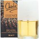Revlon Charlie Essence
