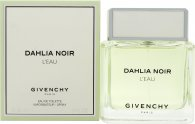 Givenchy Dahlia Noir L'eau Eau de Toilette 90ml Spray
