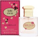 Kate Moss Lilabelle Eau de Toilette 30ml Spray
