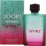 Joop! Joop! Homme Sport Eau de Toilette 200ml Spray