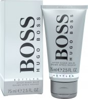 Boss Bottled Aftershave Balsam 75ml