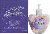 Lolita Lempicka Minuit Sonne