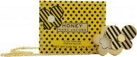 Marc Jacobs Honey Solid Perfume Kette 0.75g