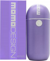 Violet Eau de Parfum 100ml Spray