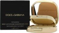 Dolce & Gabbana Perfect Matte Powder Foundation 15g - 144 Bronze