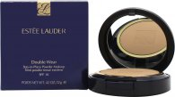 Estee Lauder Double Wear Stay-in-Place Powder Makeup LSF10 12g - Shell Beige