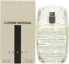 Costume National Scent Eau de Parfum 30ml Spray