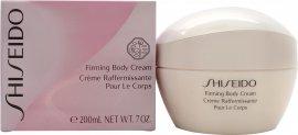 Firming Body Cream 200ml