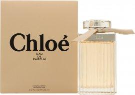 Signature Eau de Parfum 125ml Spray