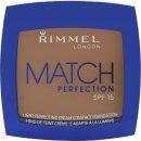 Rimmel Match Perfection Foundation Compact - 7g Soft Beige