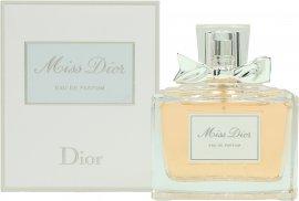 Miss Dior Eau de Parfum 30ml Spray