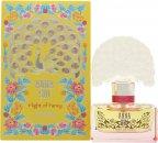 Anna Sui Flight of Fancy Eau de Toilette 30ml Spray