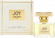 Jean Patou Joy Eau de Toilette 30ml Spray